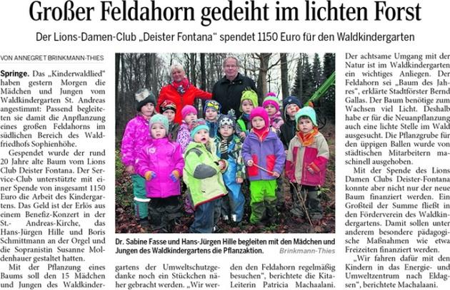 Waldkindergarten 630